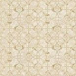 Shiraz Wallpaper SR28302 By Prestige Wallcoverings For Today Interiors
